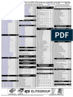 pricelist_lettersize.pdf