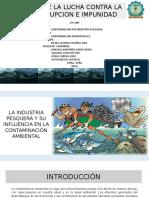 Expo Pesqueria (1)