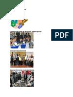 División Administrativa Consejo Nacional de Desarrollo Urbano y Rural