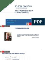 ESTRATEGIA-NACIONAL-DE-LUCHA-CONTRA-LA-ANEMIA.pdf