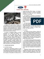 0-Caso Firestone - Ford