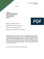 Demanda de Casación Penal Impoo (1)