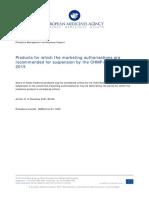 visszavont gyogyszerek.pdf