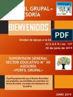 ASESORIA DE PERFIL GRUPAL 2019-2020.pptx