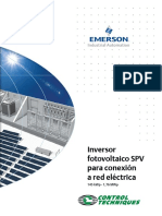 photovoltaic_brochure_es.pdf