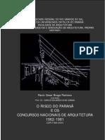 000445599.pdf