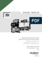 Installation-Operation-Manual-30XW_254_1752.pdf