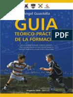 Guia_Guastella.pdf