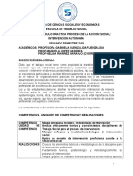 Síntesis Módulo Segundo Semestre.doc