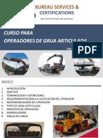 curso de operador de grua articulada.pdf