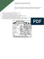 DIAGNOSTICO PARTICIPATIVO.docx
