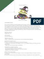 SECUENCIA BRUJAS.docx