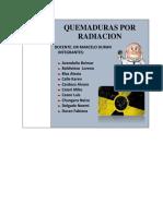 Quemaduras Por Radiacio1