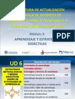 2 Aprendizaje y Estrategias Didácticas