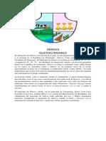MONOGRAFIA DE GENOVA 100.pdf