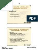 99749_MATERIALDEESTUDIOPARTEIIDiap83-146.pdf