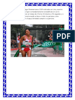 Biografia de Gladys Tejeda 2 Docx Copia