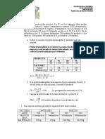 08-ejercicios-sobre-productividad.pdf