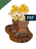 día del minero
