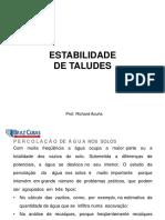 Estabilidade taludes 01.pptx