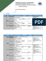 Syllabus Finanzas Corporativas.doc