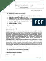 No. 01 Instalaciones Electricas Domiciliarias.pdf