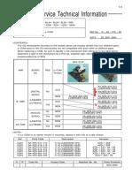 AIWA NSX-NOPOWER.pdf