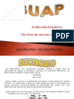 electrolito-100709163213-phpapp01