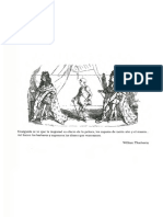 388977293-BURKE-La-Fabricacion-de-Luis-XIV-pdf.pdf