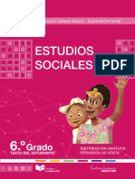 libros_6EESS.pdf