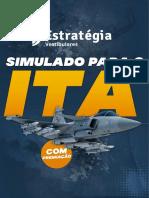 Simulado-ITA-03-08 (1)