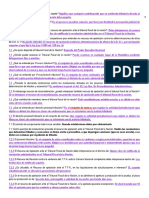 Segundo Tributario.pdf