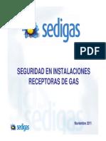 Seguridad instalaciones GAS.pdf