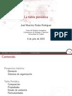La Tabla Periodica v1.2