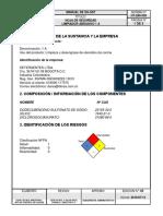 HS LIMPIADOR 1A.PDF