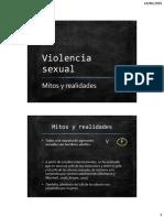 1. Mitos y creencias sobre la delincuencia sexual.pdf