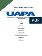 UIVERSIDAD ABIERTA PARA ADULTOS.docx
