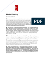 Practica Reading  paraphrasing.pdf