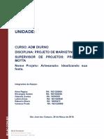 EstruturacaodeProjetos Bilac-OfICIAL