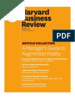 AI& its usecases.pdf