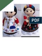 Frida Costureira - Portugues (1)