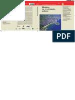 Modelos de Crecimiento Urbano.pdf