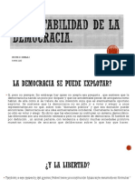 leccion 22.pptx