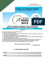 SIMULADO-ENEM-2015-1DIA.pdf