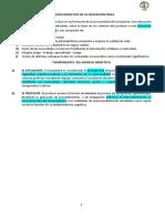 4.  MODELOS DIDÁCTICO DE LA EDUCACIÓN FÍSICA -.docx