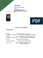 Curriculum Manuel Castellano Ingles.doc