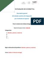 Indicaciones Ea u3 Dcin 1802