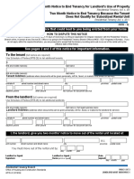 rtb32 (1).pdf