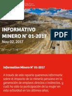 INF01-2017.pdf