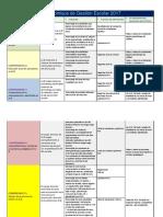 COMPROMISOS 2017.pdf